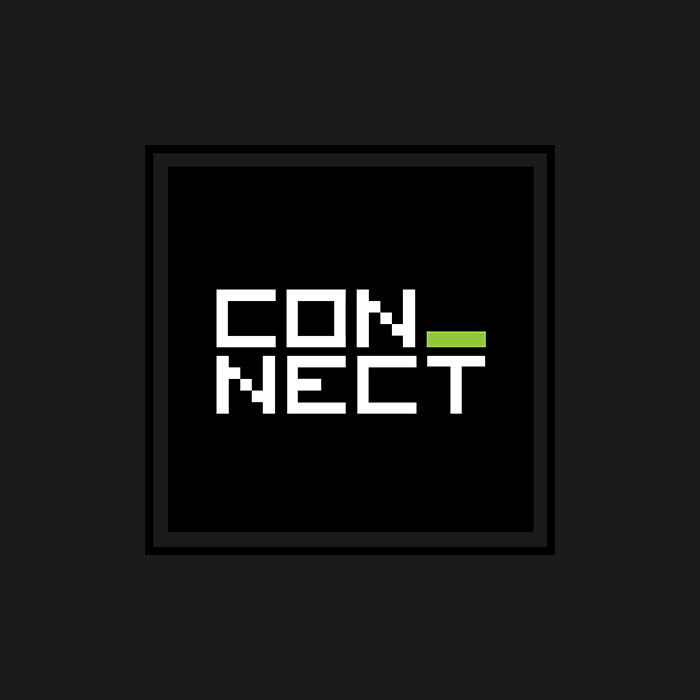connect_HP