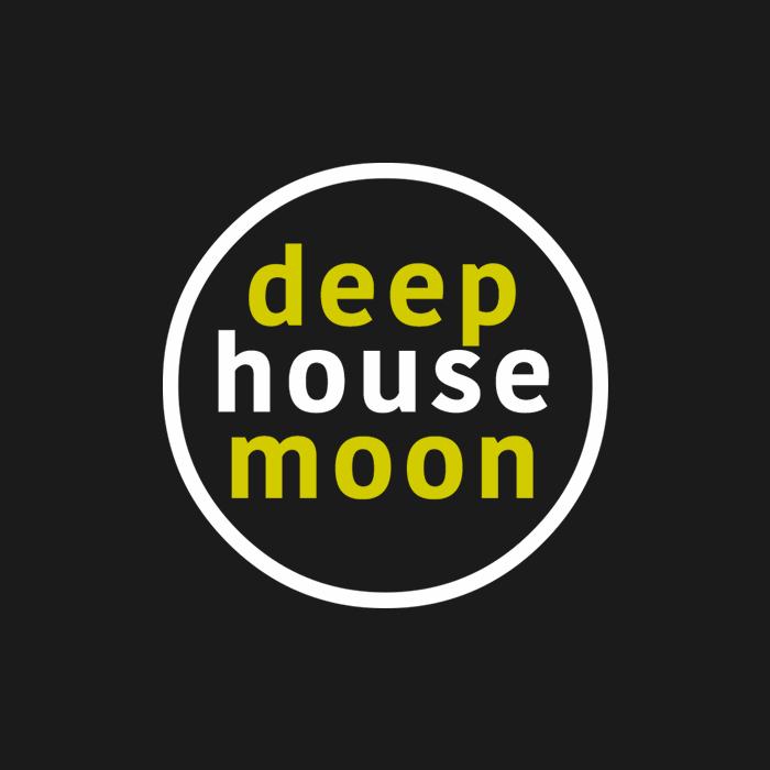 deepHouseMoon