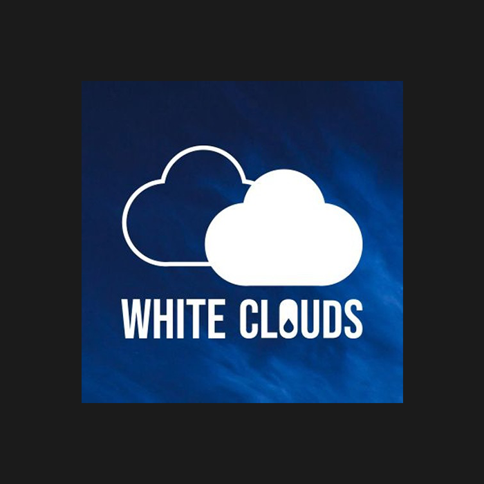 whiteclouds